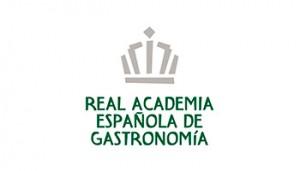 Real Academia Española de Gastronomía