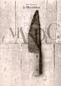 Carta-La-Manduca