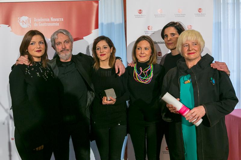 premio-academia-navarra-gastronomia1-34