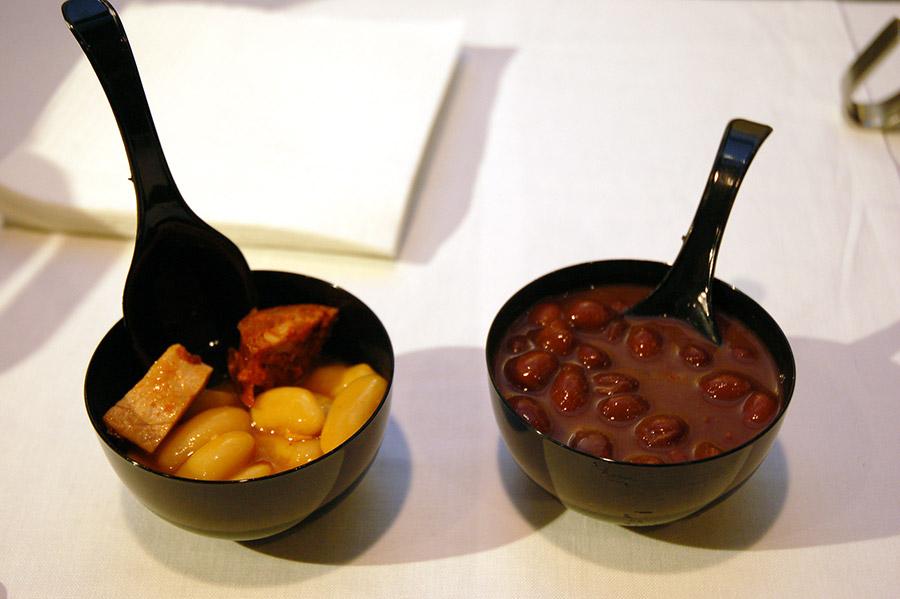 fabada-asturiana-alubias-tolosa