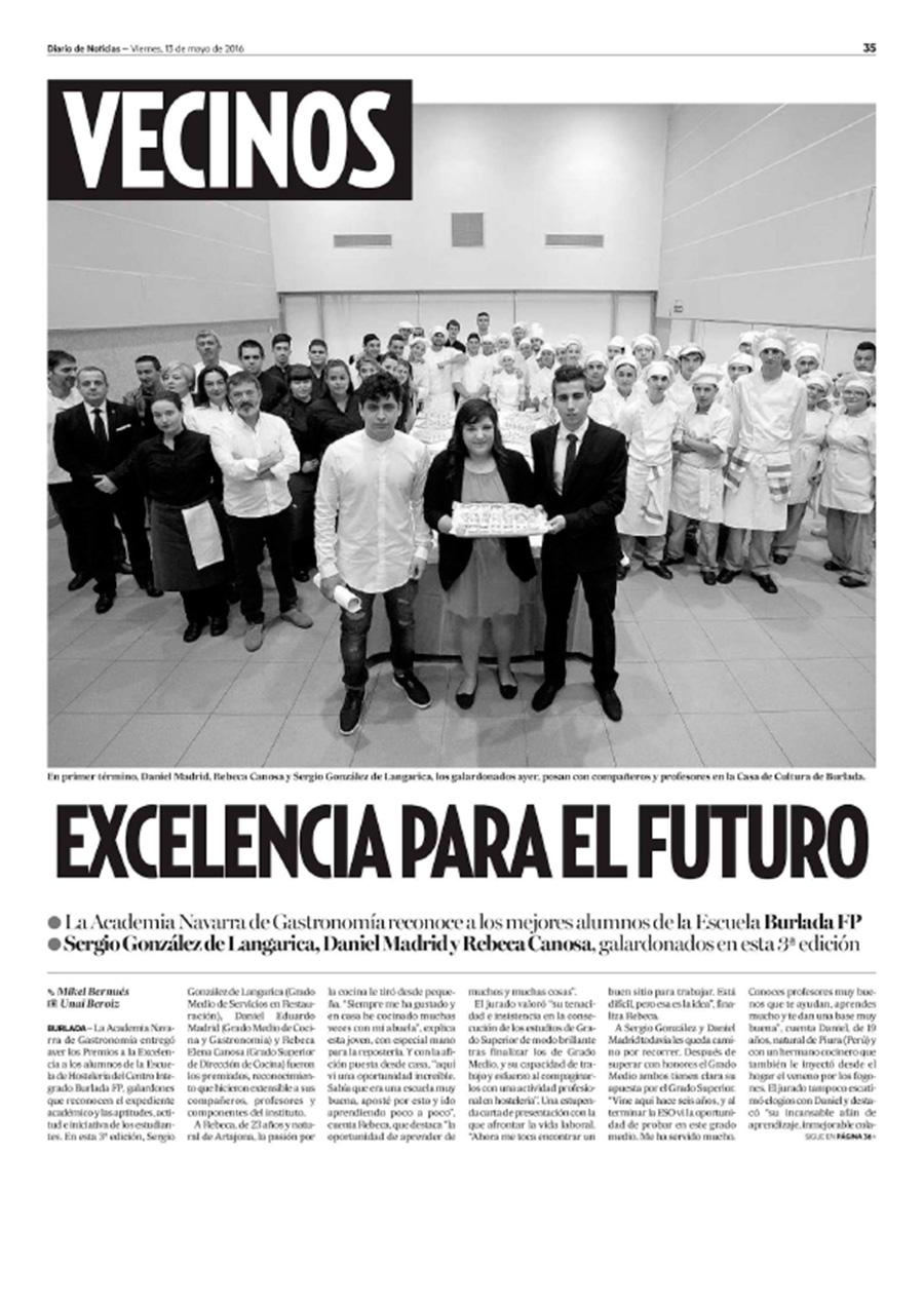 ACADEMIA-GASTRONOMÍA.-PP35.-DIARIO-DE-NOTICIA-13.05