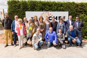 ang-premio-innovacion-biochef-22