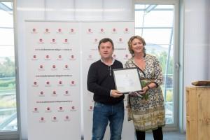 ang-premio-innovacion-biochef-36