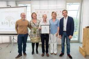ang-premio-innovacion-biochef-54