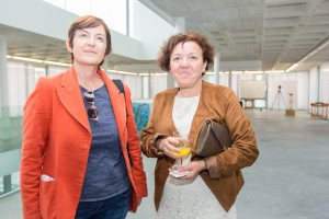 ang-premio-innovacion-biochef-62