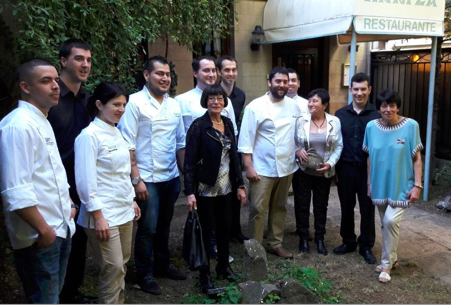 nuevo-restaurante-Abaco