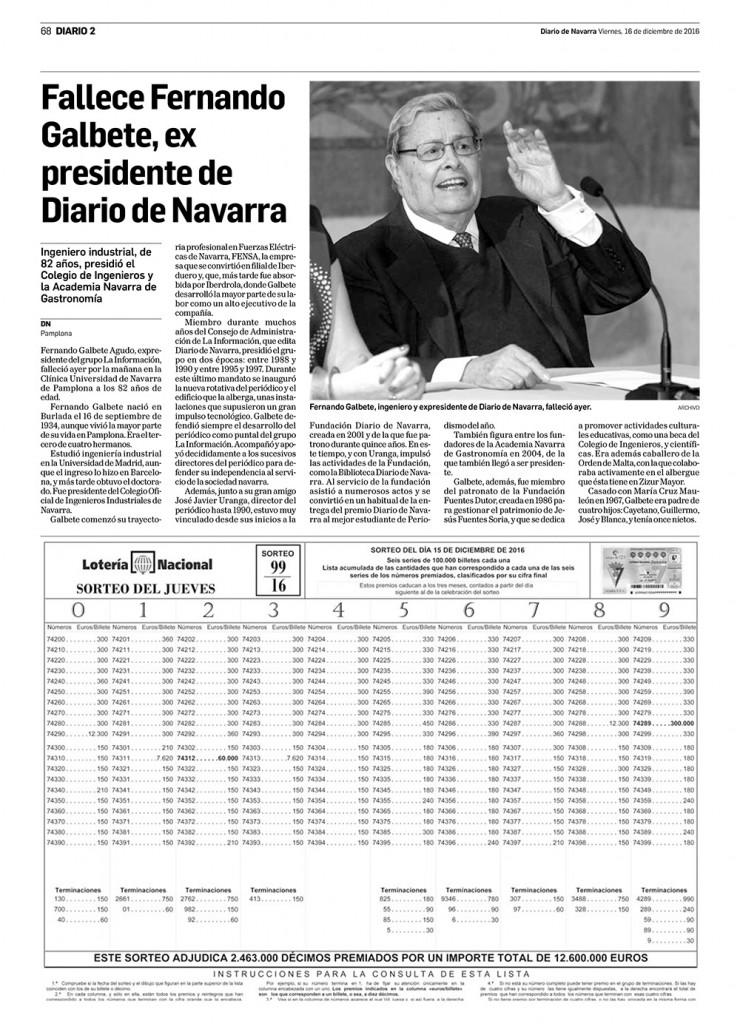 20161216-diario-de-navarra-diario-2-pag-68