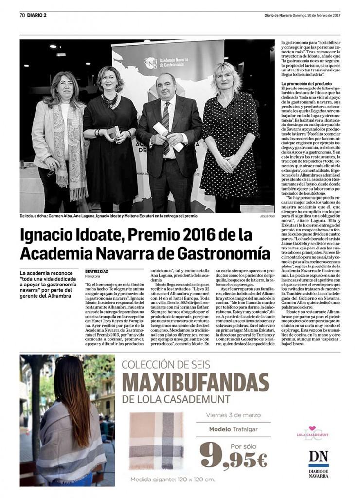 Diario-de-Navarra--IdoateANG17