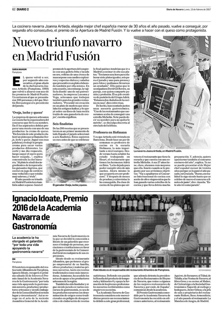 Diario-de-Navarra---Premio-Idoate
