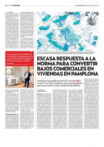 Diario-de-Noticias.-Academia-de-Gastronomia-25.02-2