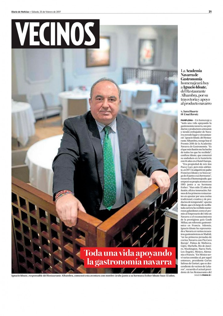 Diario-de-Noticias.-Academia-de-Gastronomia-25.02