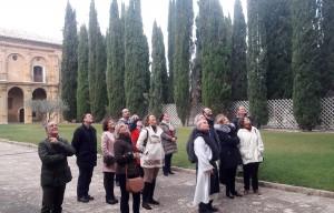 monasterio-oliva4