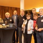 premio-anual-gastronomia-navarra2019-100