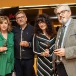 premio-anual-gastronomia-navarra2019-103