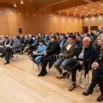 premio-anual-gastronomia-navarra2019-13