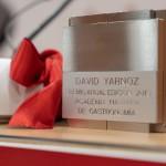 premio-anual-gastronomia-navarra2019-2-2