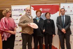 premio-anual-gastronomia-navarra2019-3