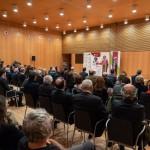 premio-anual-gastronomia-navarra2019-37