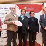 premio-anual-gastronomia-navarra2019-42