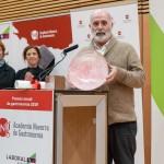 premio-anual-gastronomia-navarra2019-46