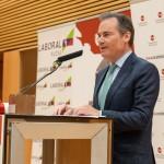 premio-anual-gastronomia-navarra2019-47