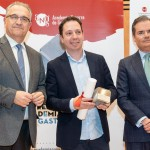 premio-anual-gastronomia-navarra2019-57
