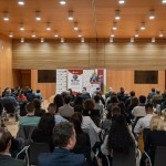 premio-anual-gastronomia-navarra2019-7
