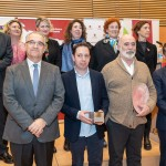 premio-anual-gastronomia-navarra2019-78