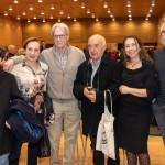 premio-anual-gastronomia-navarra2019-82