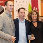 premio-anual-gastronomia-navarra2019-84