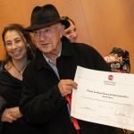premio-anual-gastronomia-navarra2019-87