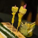 premio-anual-gastronomia-navarra2019-89
