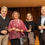 premio-anual-gastronomia-navarra2019-95