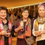 premio-anual-gastronomia-navarra2019-99