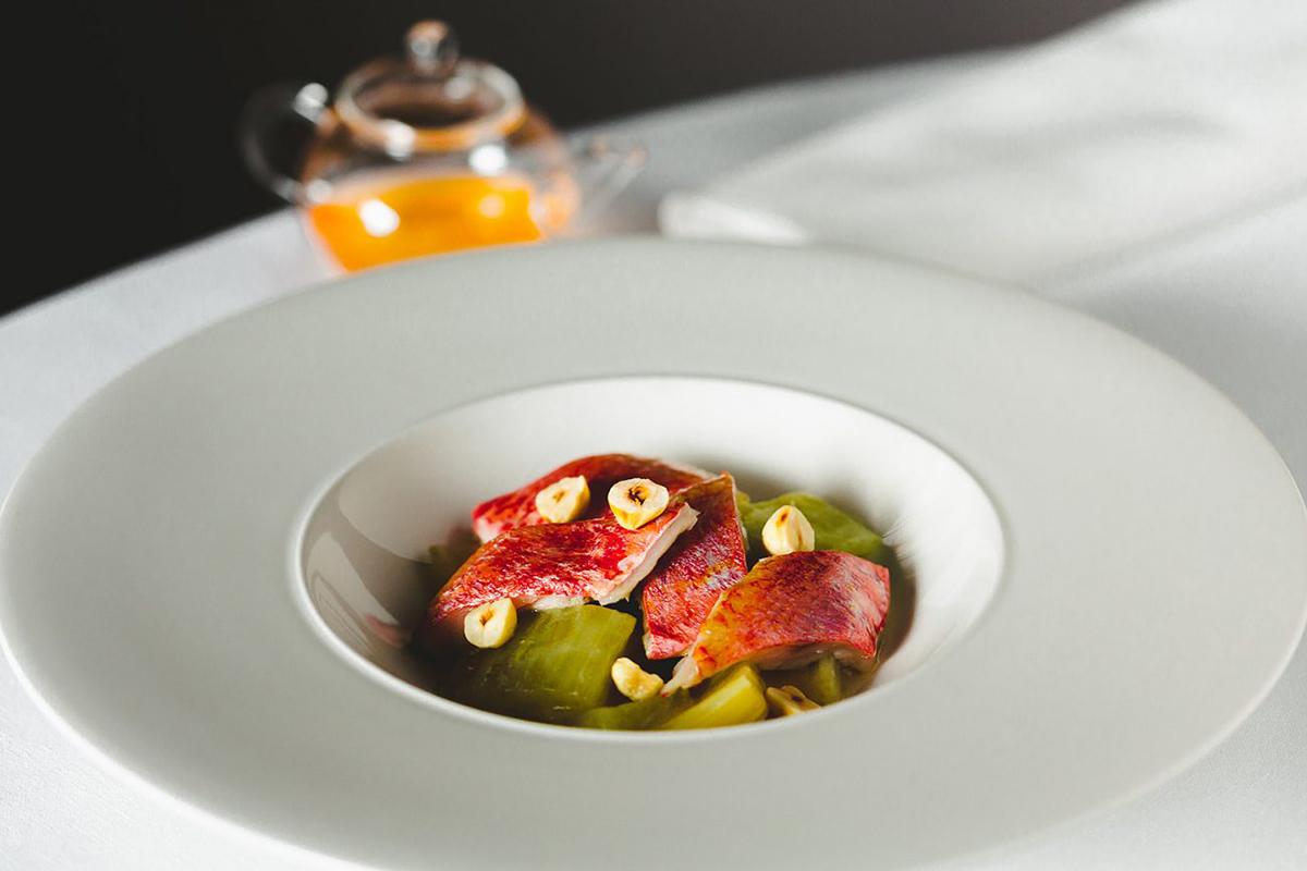Por una gastronomía como oportunidad para el renacimiento del sector de la restauración